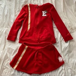 Other - High School Musical Costume